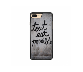 Coque pour Apple iPhone 8...