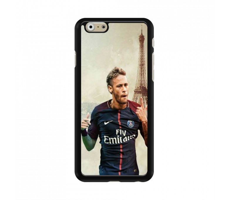 coque iphone 7 football psg