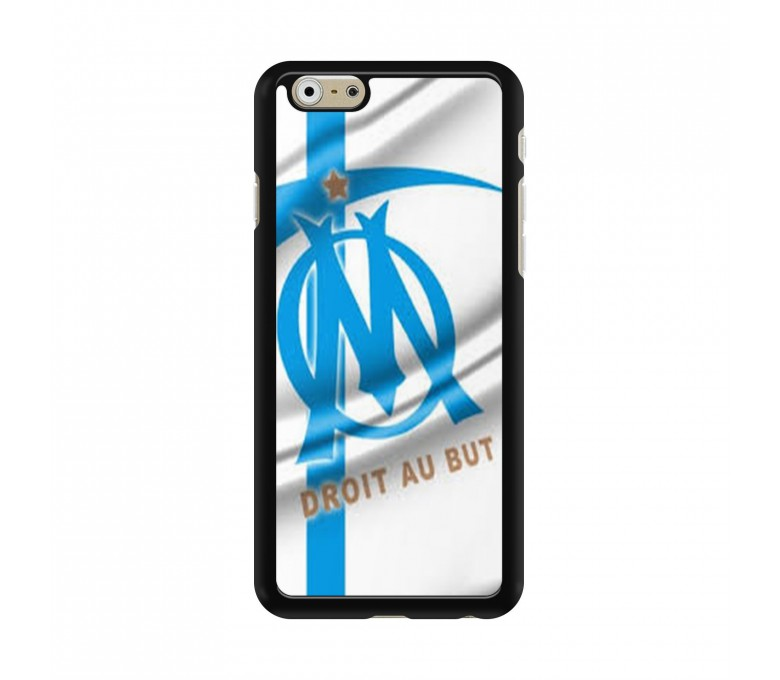 om coque iphone 6