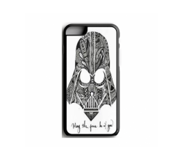 Coque pour Apple iPhone 6...