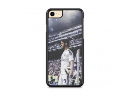 Coque pour Apple iPhone 7 Isco