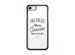 Coque pour Apple iPhone 7...