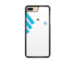 Apple iPhone 8 Plus Olympique de Marseille 1993