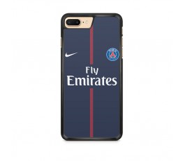Apple iPhone 8 Plus Paris Saint Germain