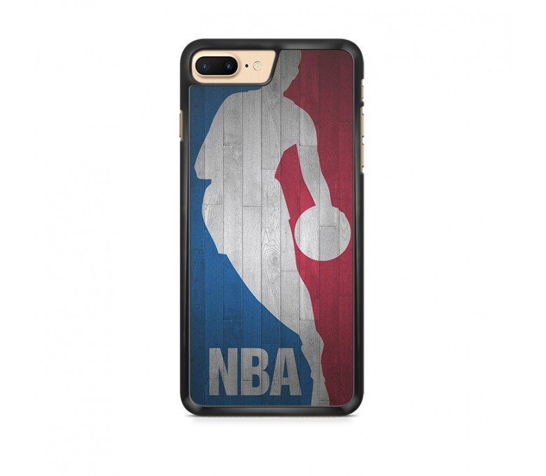 Apple iPhone 8 Plus Parque de NBA