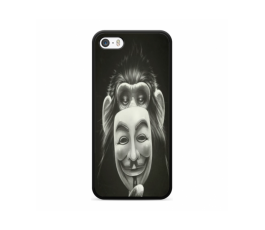 Coque compatible Apple...