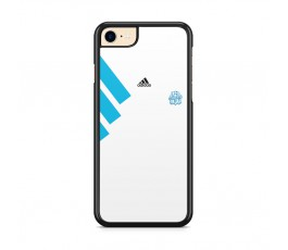 Apple iPhone 7 Olympique Marseille 93