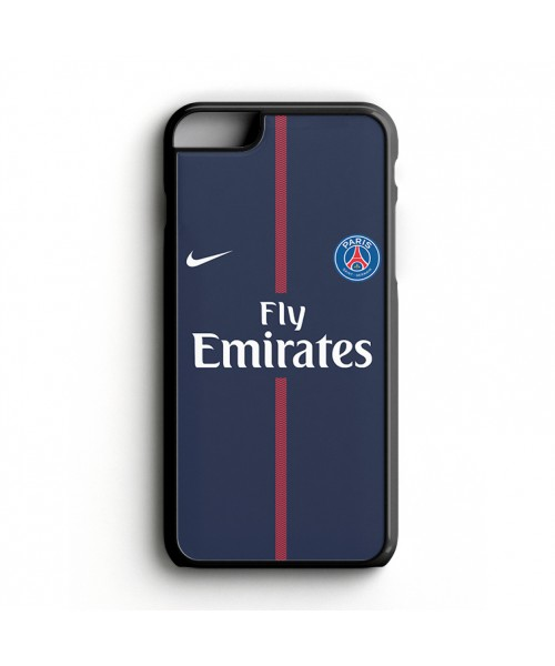 PSG maillot 2018 - Apple iPhone 6 Plus