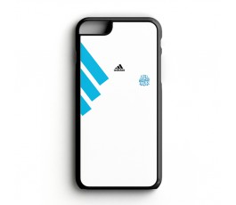 Apple iPhone 6 Plus Olympique de Marseille