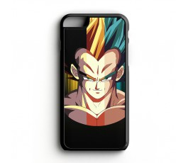 Apple iPhone 6 Plus Dragon Ball Z Battle of God