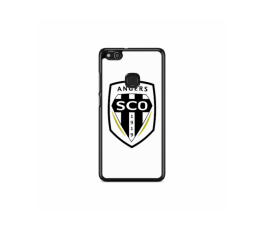 Coque compatible Huawei P10...