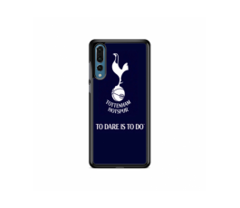 Coque compatible Huawei P20...