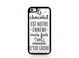 Coque pour Apple iPhone 5c...