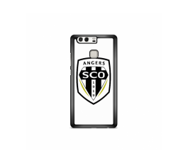 Coque compatible Huawei P9...