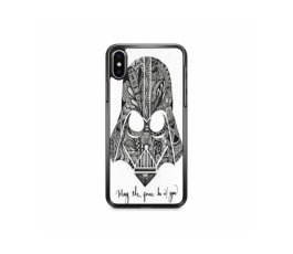 Coque pour Apple iPhone X...